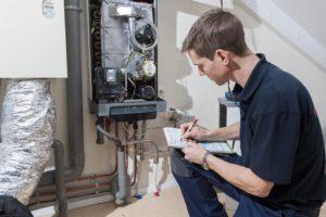 Verplichte certificering te duur voor kleine installatiebedrijven