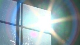 Slimme ramen besparen tot 12 procent op koelen en verwarmen