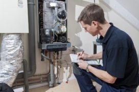 Wetsvoorstel verplichte certificering installateurs ter inzage