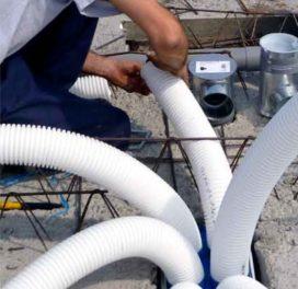 Vieze ventilatiesystemen in helft Nederlandse huishoudens