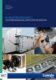 Klimaatbeheersing 2 Luchtbehandeling en Ventilatie en Koeling