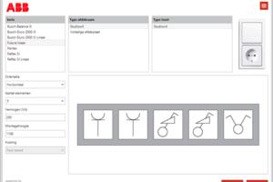 ABB introduceert nieuwe BIM-app