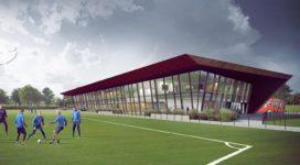 Techniplan zorgt voor 'gasvrij' Feyenoord