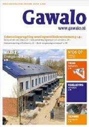 Gawalo juni 2017