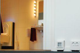 Installateurs weten te weinig van smart homes