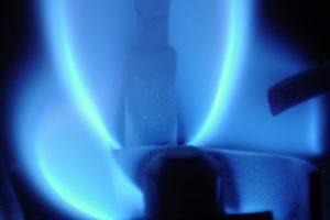 Verplichting gasaansluiting vervalt voor nieuwbouw