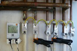 Wijzigingsblad bij NEN 1006 'Algemene voorschriften voor Leidingwaterinstallaties'