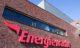 Energiewacht organisatie web 80x48