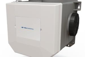 Ecodesign-richtlijnen ventilatie: hoe zat het ook alweer?