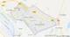 Utrecht overvecht 80x42