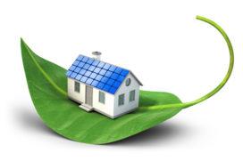 GroenLinks wil aardgasloze nieuwbouwwoningen