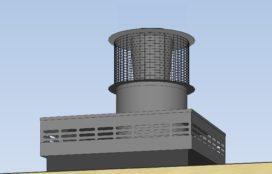Nieuw CLV-systeem voorkomt storingen in cv-ketels