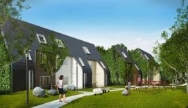 Plannen voor haalbare en betaalbare energietransitie
