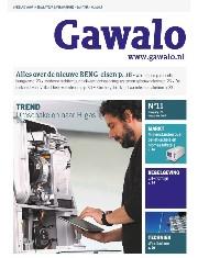 Gawalo november 2017