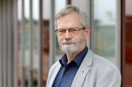 """Duurzaamheidsadviseur Heijmans: """"Niet dogmatisch worden in duurzame zoektocht"""""""