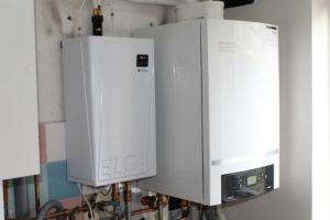 Inspiratiesessies hybride warmtepompen en verduurzaming woningvoorraad