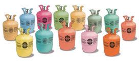 Uitfasering koudemiddelen legt koelinstallaties, airco's en warmtepompen stil