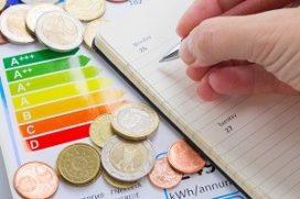 Stappenplan ISDE-subsidie aanvragen voor de installateur