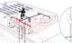 Warmtepompsysteem met boilervaten voor hoogbouw