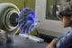 Otib demonstreert Hololens op VSK