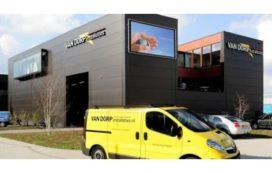 Van Dorp neemt Aircoheat en Koudetechniek Holland over