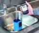EURO-INDEX: ontdek nieuwe meetinstrumenten op de VSK
