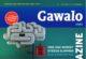 Cover gawalo vsk 2018 beursmagazine 80x55