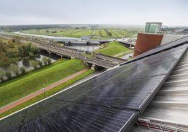 Warmtepomp hoort volgens Uneto-VNI niet op Erkende Maatregelenlijst energiebesparing