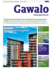 Gawalo mei 2018