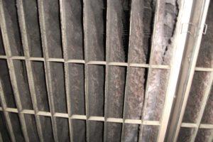 Beter binnenklimaat door nieuwe regels voor filters?