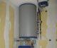 Boilervat warm tapwater web 80x68