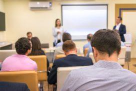 Subsidies voor scholing helpen bedrijven drempel over