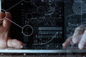 Big data en de installatiebranche: op weg naar beter ondernemerschap