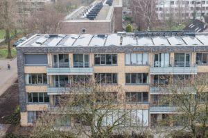 Nul-op-de-meter-renovaties met een warmtepomp