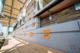 Gas en cv-ketel overbodig bij integraal renoveren