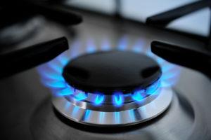 'We moeten geen gasfornuizen meer verkopen'