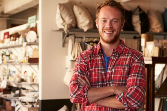 Starten met crowdfunding: vier tips voor succes