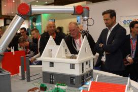 Renoveren naar energieneutraal in hoger tempo