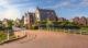 Woonwijk 80x44