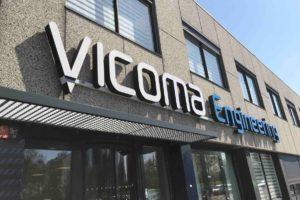 Ingenieursbureau Vicoma lijft Advin in