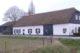 Toekomstbestendige boerderij in Hank: puzzelen in de polder