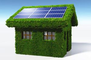 Energieconcepten voor aardgasvrije gebouwen