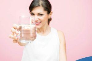 Schoon Drinkwater