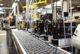 Itho Daalderop schroeft productie warmtepompen op