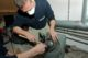 'Installateurs kunnen goed verdienen aan ventilatiesystemen'