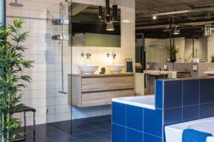 Bad in Beeld nu ook in Groningen