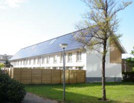 Renovatie corporatiewoningen achter op schema