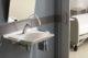 Kranen en ziekenhuisbacterie delabie e1530273620853 80x53