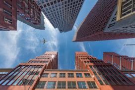 Nationaal plan voor vermindering energiegebruik vastgoed