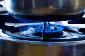 Booster maakt gasnet geschikt voor meer groen gas